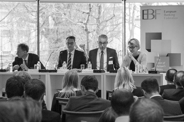_EBF_Tax Conference 2016