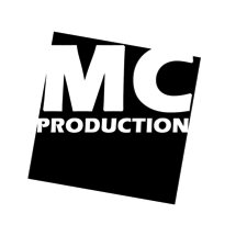 logo-mcproduction-2
