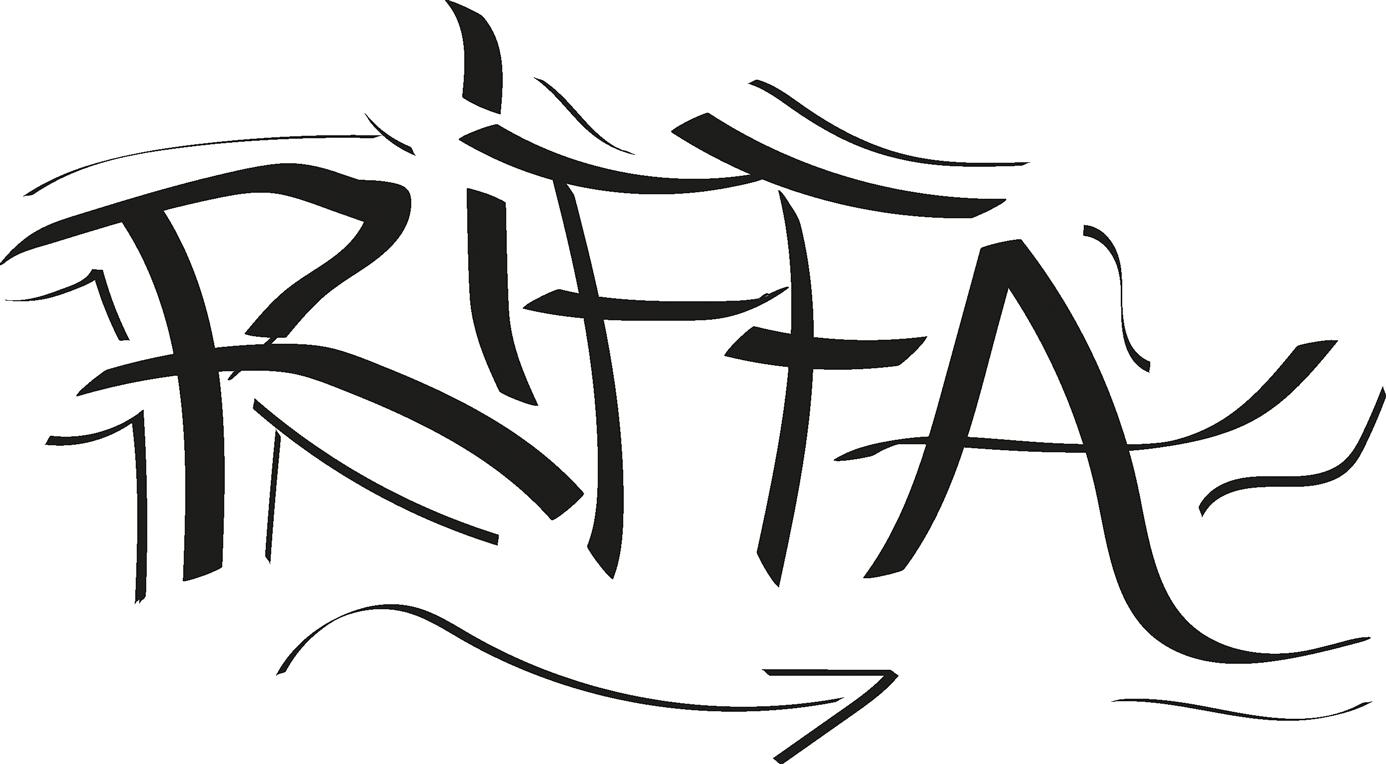Riffa_Logo_003Blck_WP_FTP