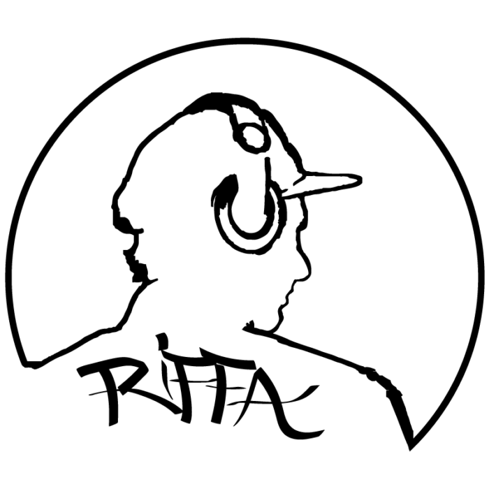 Logo Riffa
