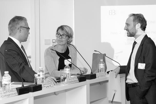 EBF_Tax Conference 2016