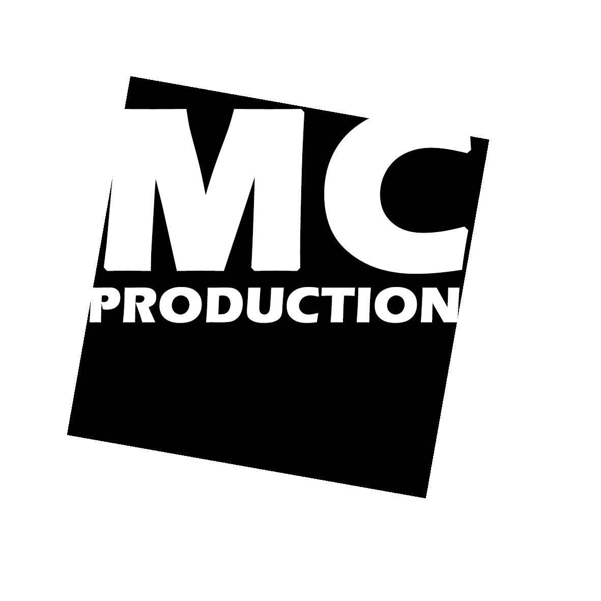 logo_cadre_noir_v2-1-2