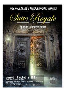 MCprod_affiche_Suite royale_2016